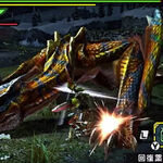MHGen-Tigrex Screenshot 005.jpg