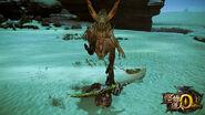 MHO-Gendrome Screenshot 022
