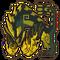 MHWI-Raging Brachydios Icon
