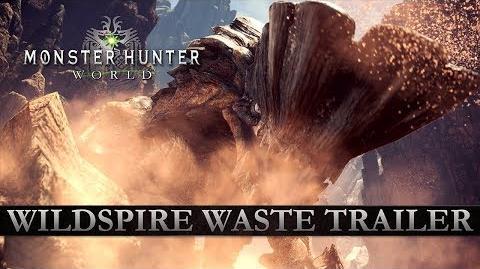 Monster_Hunter_World_-_Wildspire_Waste_Trailer