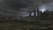 MHFU-Tower Screenshot 011.png