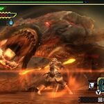 MHGen-Lavasioth Screenshot 001.jpg