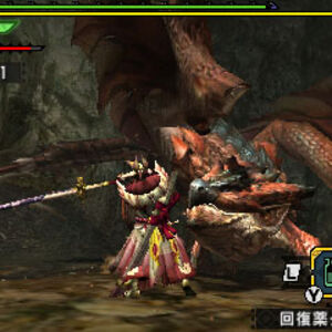 MHGen-Rathalos Screenshot 005.jpg