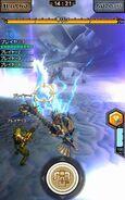 MHXR-Kirin Screenshot 005