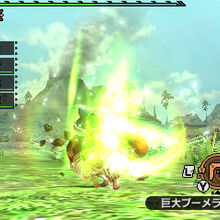 MHGen-Nyanta Screenshot 002.jpg