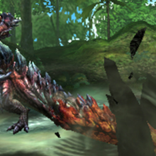 MHGen-Glavenus Screenshot 004.png