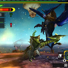 MHGen-Malfestio Screenshot 003.jpg