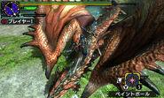 MHGen-Rathalos Screenshot 011