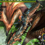 MHGen-Rathalos Screenshot 011.jpg