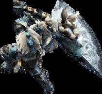 MHRise-Great Sword Equipment Render 001.png