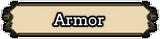 Nav-Button Armor.png