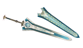 MH4-Long Sword Render 009.png