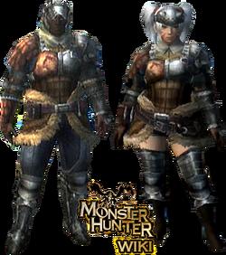 Hunter-Blademaster.png