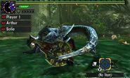 MHGen-Nargacuga Screenshot 037