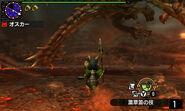 MHGen-Rathalos Screenshot 024