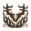 MHW-Leshen Icon.png