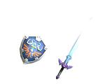 Hero's Sword (MH4)