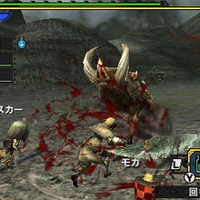 MHGen-Bullfango Screenshot 002.jpg