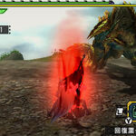 MHGen-Zinogre Screenshot 005.jpg