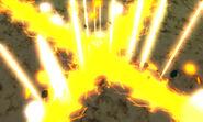 MHST-Glavenus Screenshot 006