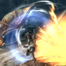 MHGen-Rathalos Screenshot 001.png