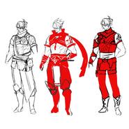 MHRise-Utsushi Concept Art 003