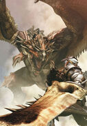 Rathalos-Featured2