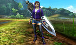 MH4-Chromium Universe Screenshot 005
