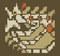 MH4-Gravios Icon.png