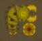 MH4-Konchu Icon.png
