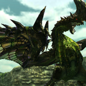 MHGen-Astalos Screenshot 003.png