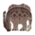 MHW-Aptonoth Icon.png