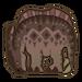 Aptonoth/Monster Hunter World