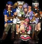 FrontierGen-Guide Daughters Render 001