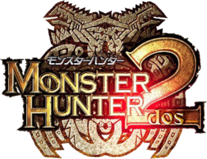 Logo-MH2.png