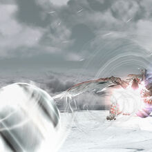 FrontierGen-Harudomerugu Screenshot 003.jpg
