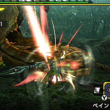 MHGen-Najarala Screenshot 009.jpg