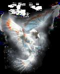 Whitewater Plesioth
