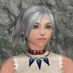 FrontierGen-Expressions Screenshot 005.jpg