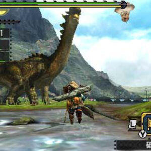 MHGen-Larinoth Screenshot 004.jpg