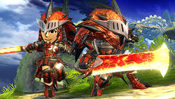SSB4-Rathalos Armor Screenshot 001.jpg