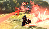 MHGU-Valstrax Screenshot 008