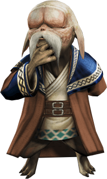 Kokoto Chief