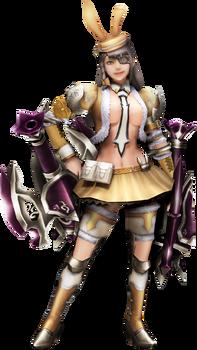 FrontierGen-Legendary Rasta Leila Render 001.png