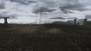 MHFU-Tower Screenshot 006.png