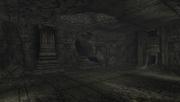 MHFU-Tower Screenshot 008.png