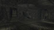MHFU-Tower Screenshot 008