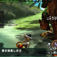 MHGen-Great Maccao Screenshot 020.jpg