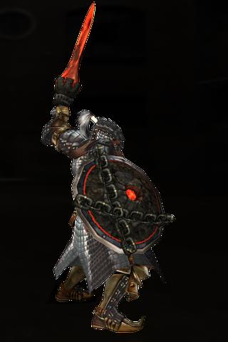 2ndGen-Sword and Shield Equipment Render 001.png