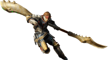Insect Rod Render.png